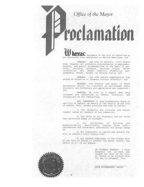 Proclamation_photo